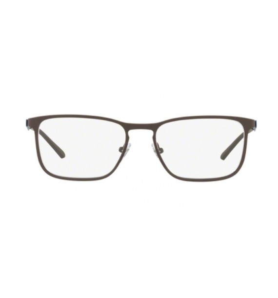 c3ae3ce5a3 ARNETTE 6116 WOOT! S 699 53