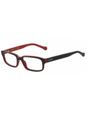 Ανδρικά Γυαλιά οράσεως  9fb58bbbe25