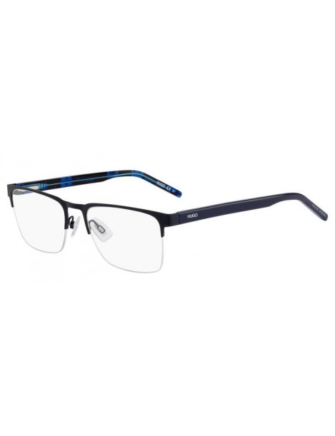 HUGO BOSS 1076 FLL 56
