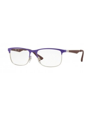 RAY BAN JUNIOR 1052 4056 47