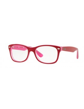 RAY BAN JUNIOR 1528 3761 48