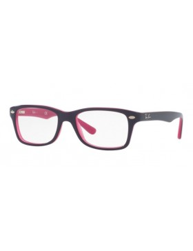RAY BAN JUNIOR 1531 3702 48