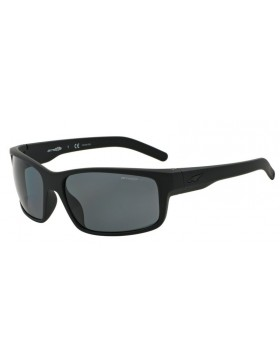 ARNETTE FASTBALL 4202 447/81 62 POLARIZED