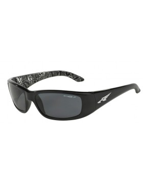 ARNETTE 4178 QUICK DRAW 214881 59 POLARIZED