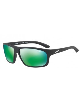 ARNETTE 4225 BURNOUT 01/1I 64 POLARIZED