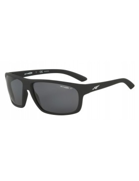 ARNETTE 4225 BURNOUT 447/81 64 POLARIZED