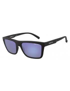 ARNETTE 4262 01/22 55 POLARIZED