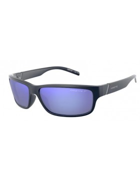 ARNETTE 4271 258722 63 ZORO POLARIZED