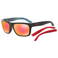 ARNETTE 4176 22771J 58 POLARIZED