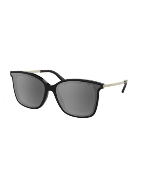 MICHAEL KORS 2079U ZERMATT 333282 61 POLARIZED