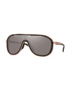 OAKLEY OUTPACE 4133 413307 26 PRIZM