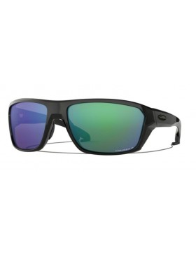 OAKLEY SPLIT SHOT 9416 941605 64 PRIZM & POLARIZED