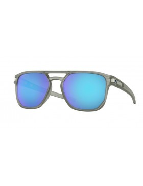 OAKLEY LATCH BETA 9436 943606 54 PRIZM & POLARIZED