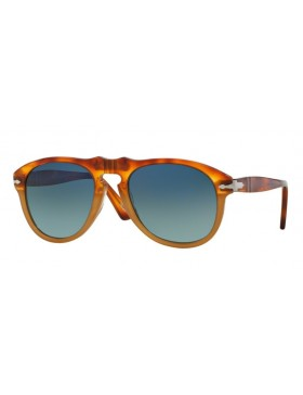PERSOL 0649 1025S3 54 POLARIZED