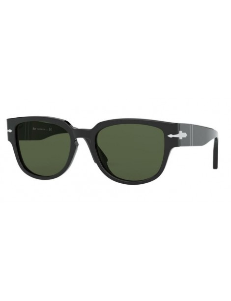PERSOL 3231S 95/31 54