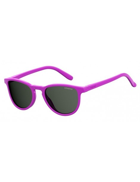 POLAROID KIDS 8029/S MUI 42 POLARIZED