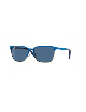 RAY BAN JUNIOR 9535S 244/80 51