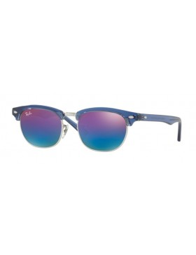 RAY BAN JUNIOR  CLUBMASTER 9050S 7037B1 47