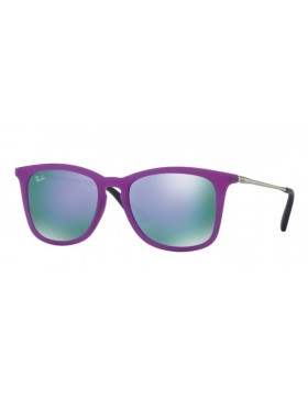 RAY BAN JUNIOR  9063S 70084V 48