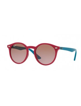 RAY BAN JUNIOR  9064S 701914 44