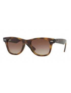 RAY BAN JUNIOR  9066S WAYFARER 152/13 47
