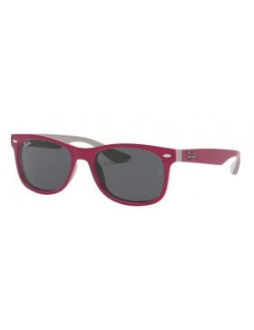 RAY BAN JUNIOR  9052S 177/87 47