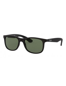 RAY BAN JUNIOR  9062S 701371 48