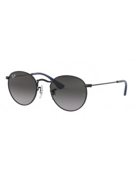 RAY BAN JUNIOR  9547S 201/8G 44