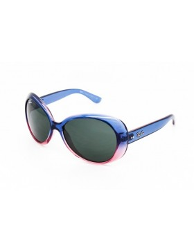 RAY BAN JUNIOR 9048S 175/71