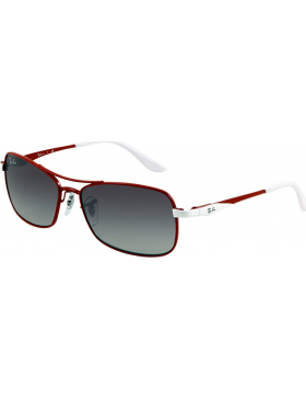 RAY BAN JUNIOR 9524S 230/11 51