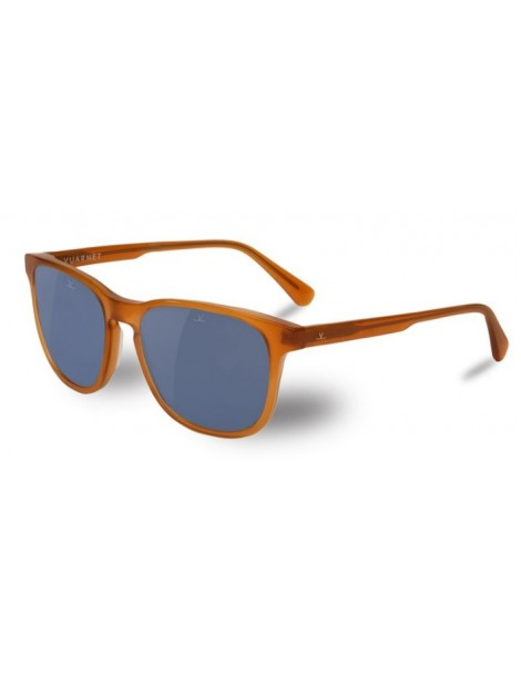 Vuarnet 1618 0005 53 Polarized