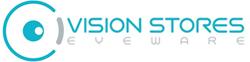 visionstores.gr